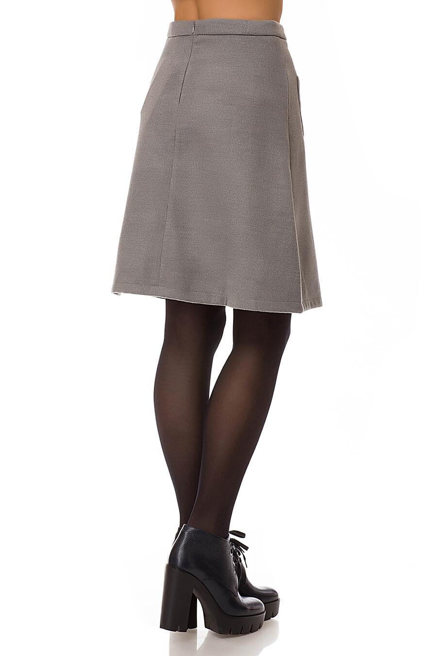 Юбка LA VIA ESTELAR (69899), купить в Moyo.moda