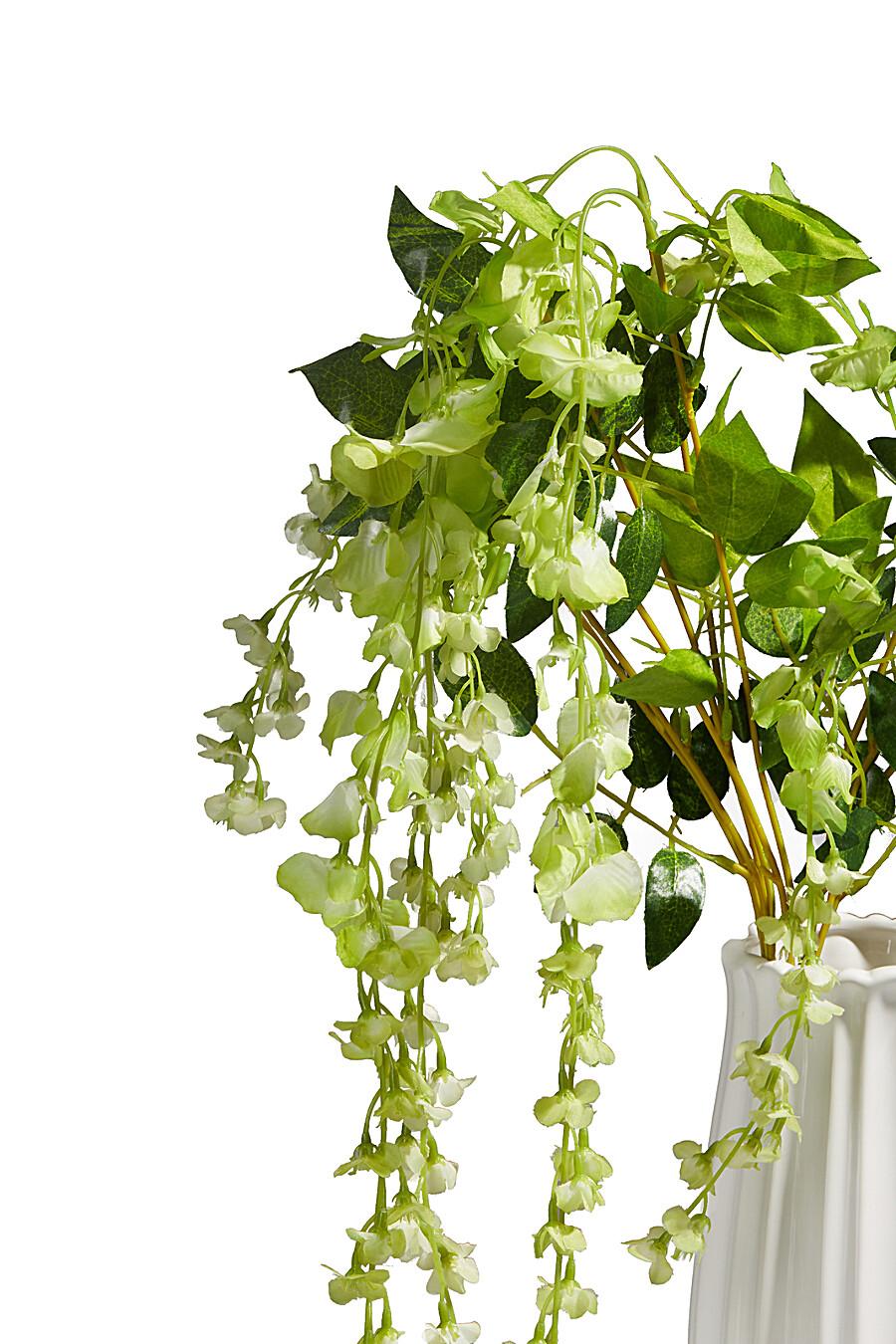 """Букет 3 ветви """"Герцогиня"""" MERSADA (699637), купить в Moyo.moda"""