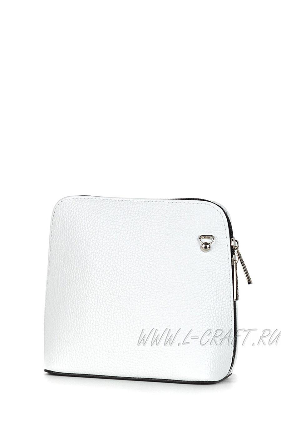 Сумка L-CRAFT (699894), купить в Moyo.moda