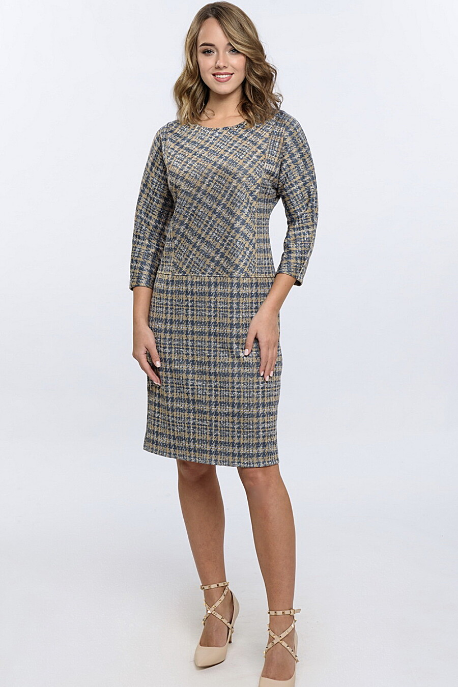 Платье RISE (700087), купить в Moyo.moda