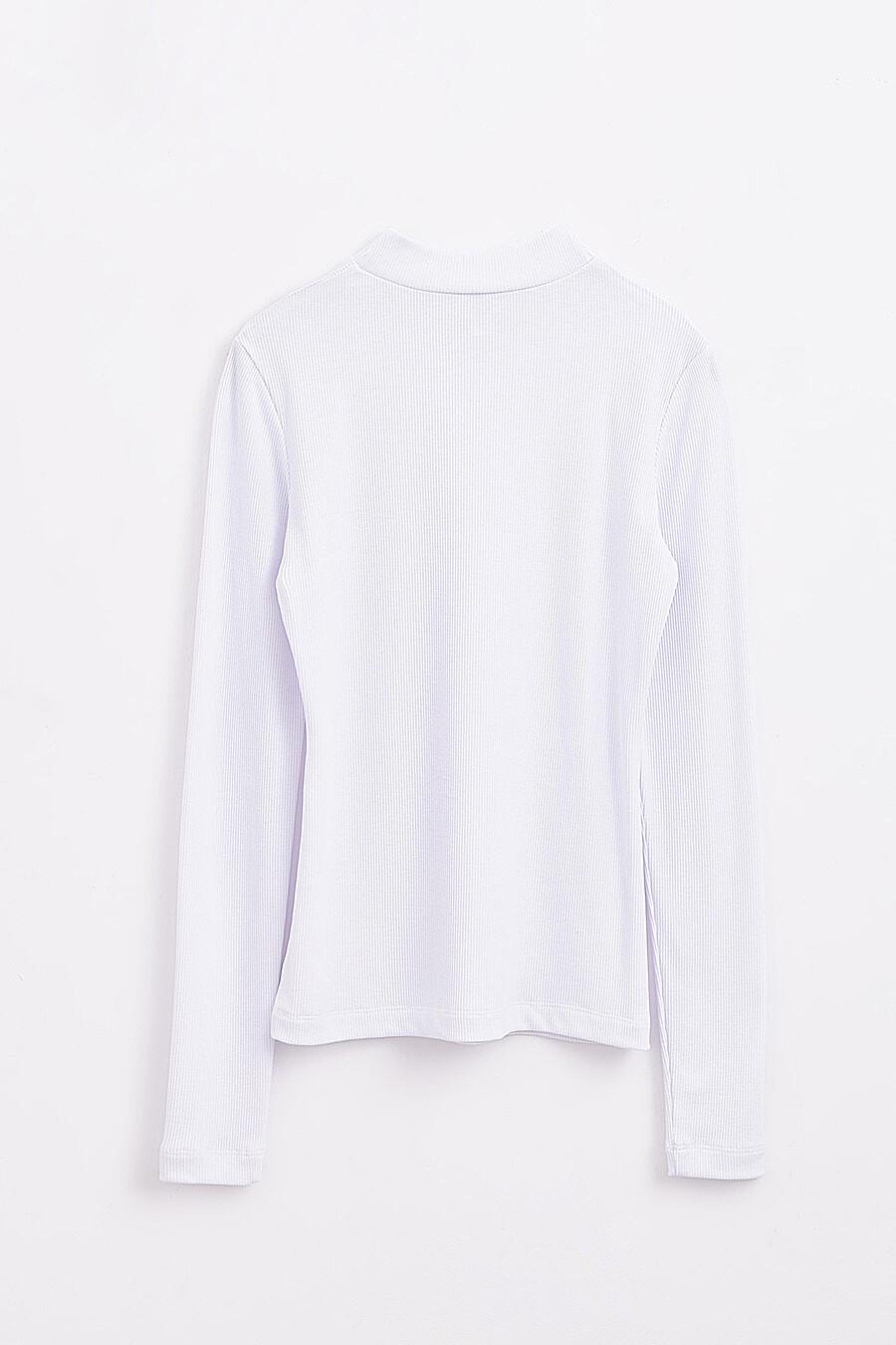 Джемпер CONTE ELEGANT (700197), купить в Moyo.moda