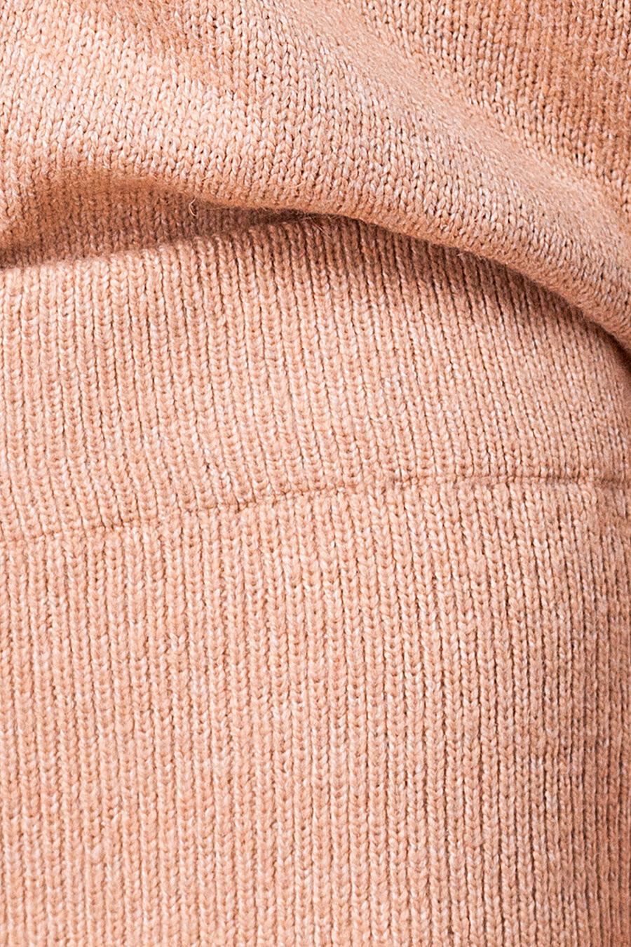 Юбка для женщин VILATTE 700250 купить оптом от производителя. Совместная покупка женской одежды в OptMoyo