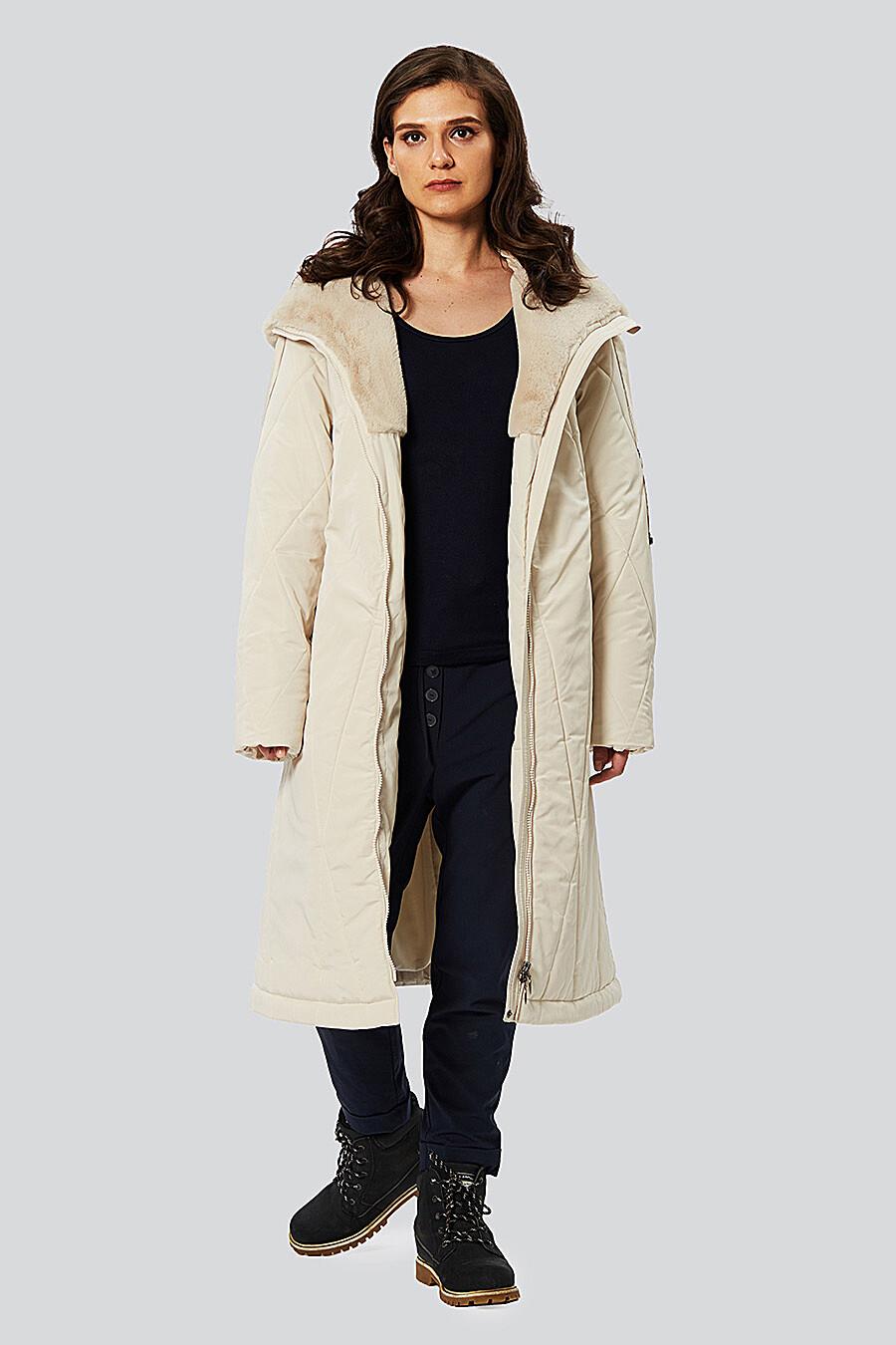 Пальто DIMMA (700260), купить в Moyo.moda