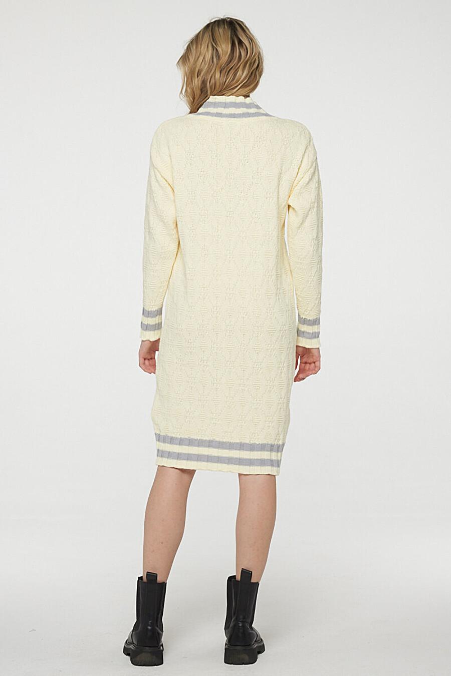Платье VAY (700449), купить в Moyo.moda