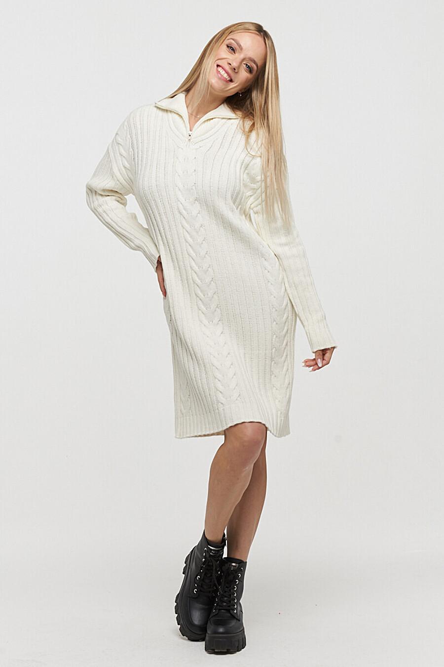 Платье VAY (700460), купить в Moyo.moda