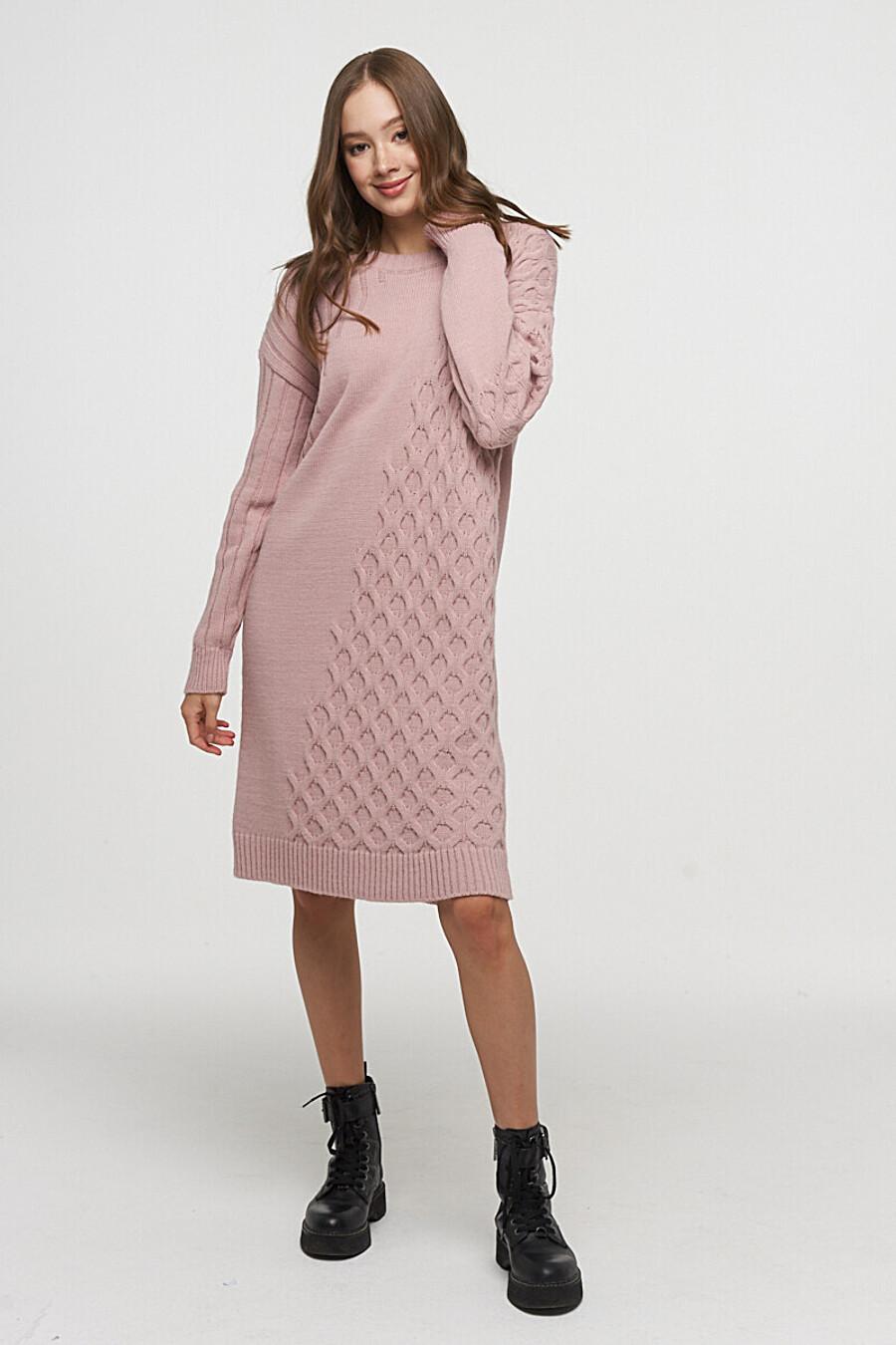 Платье VAY (700464), купить в Moyo.moda