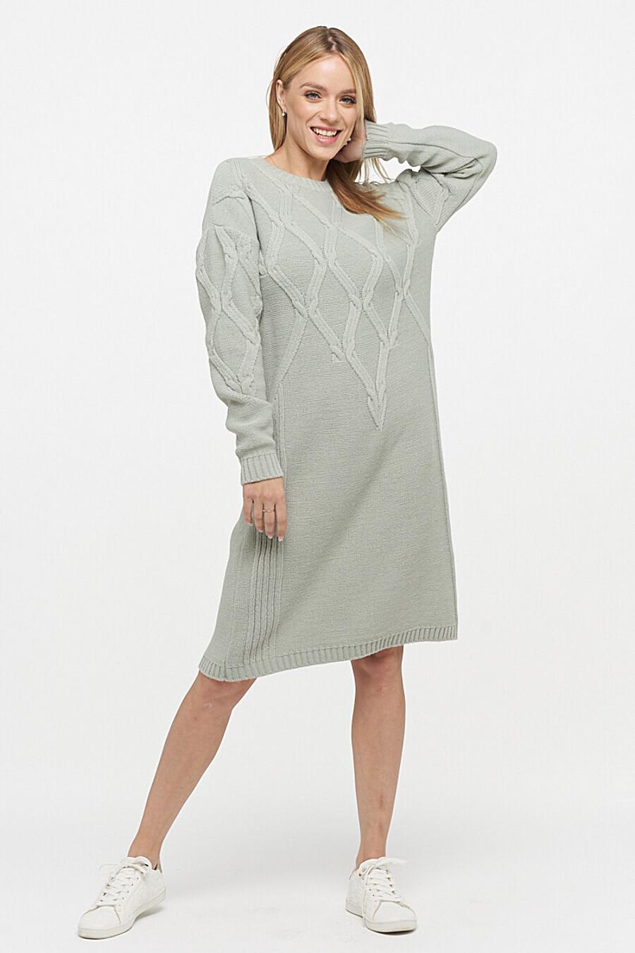 Платье VAY (700467), купить в Moyo.moda