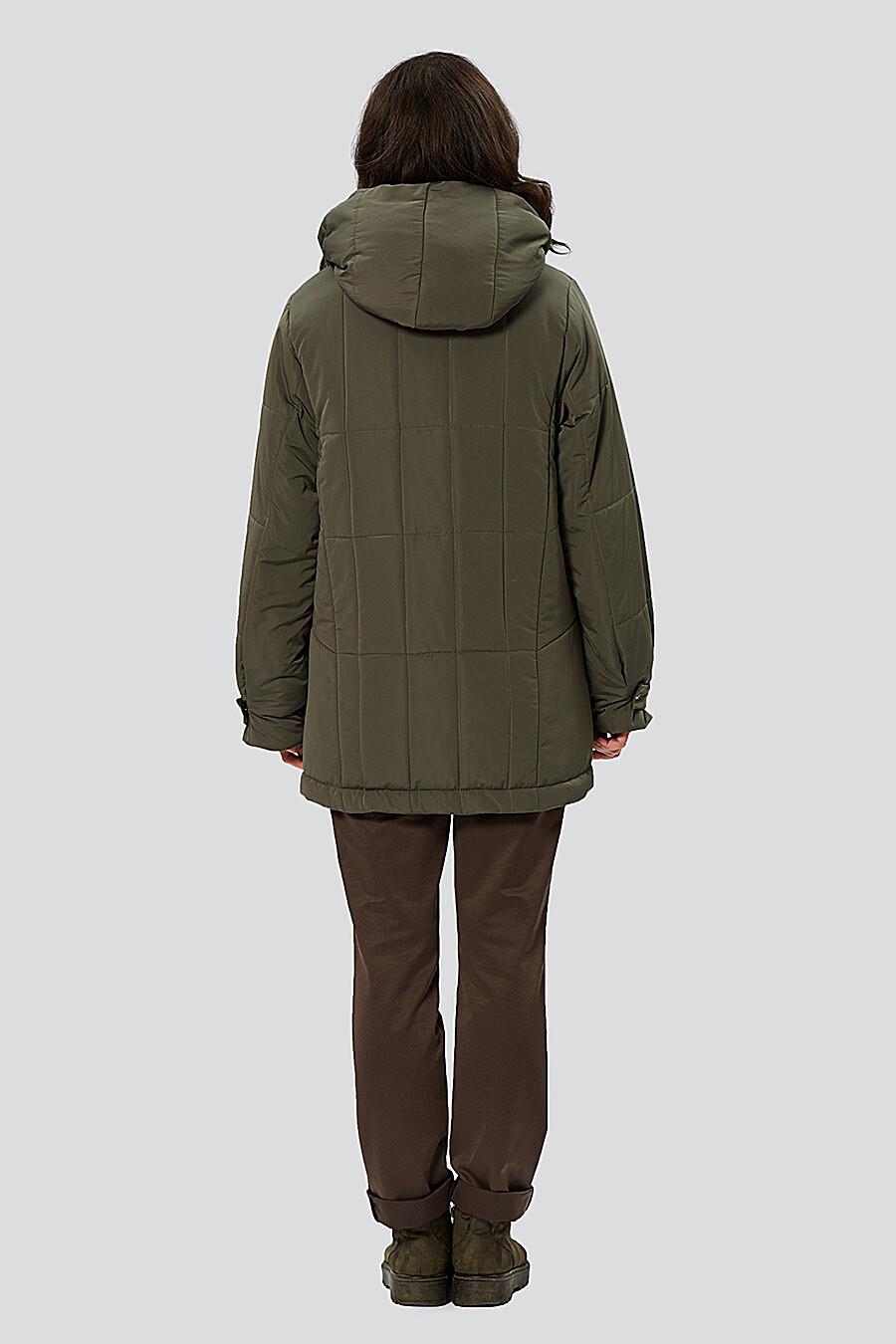 Куртка DIMMA (700675), купить в Moyo.moda