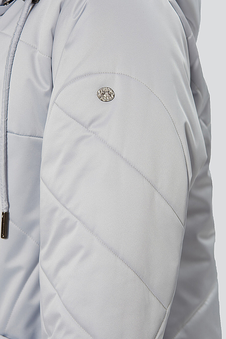 Пальто DIMMA (700684), купить в Moyo.moda