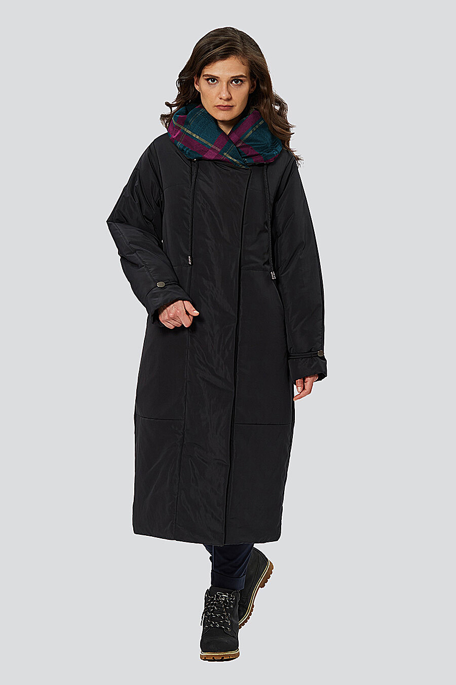 Пальто DIMMA (700720), купить в Moyo.moda