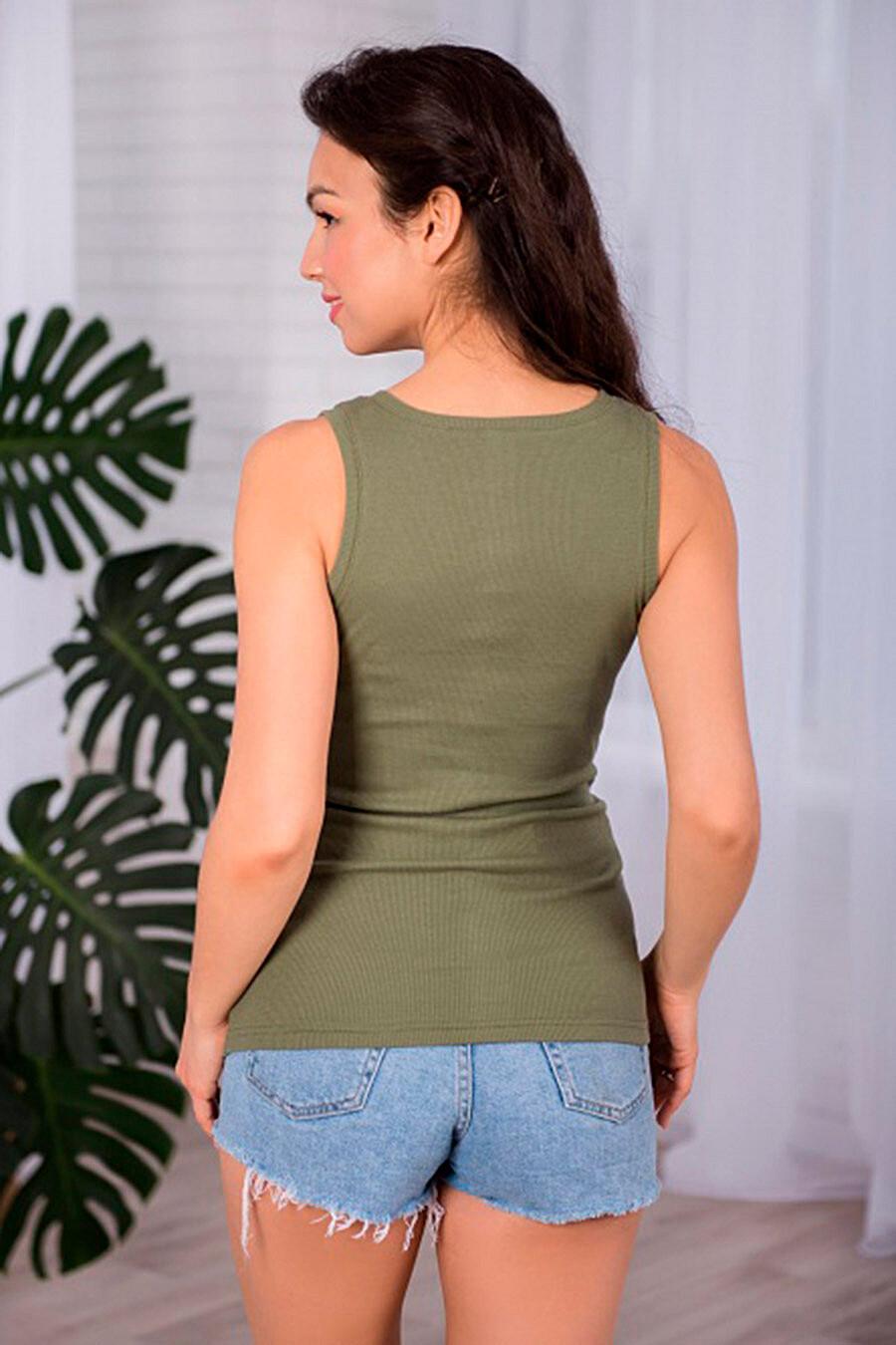 Майка SHARLIZE (700852), купить в Moyo.moda