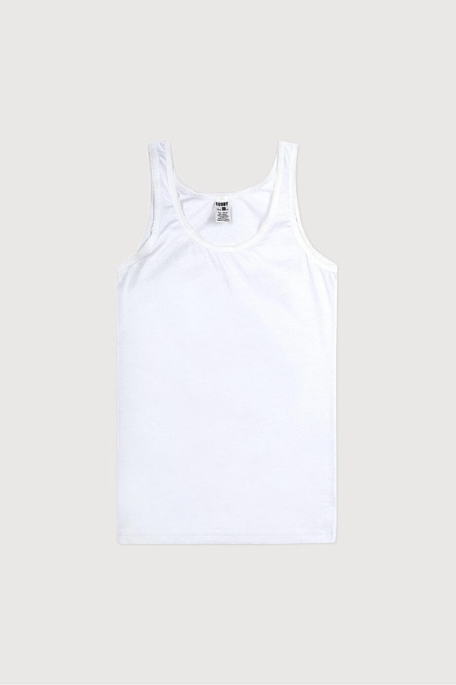Майка CUBBY (700856), купить в Moyo.moda