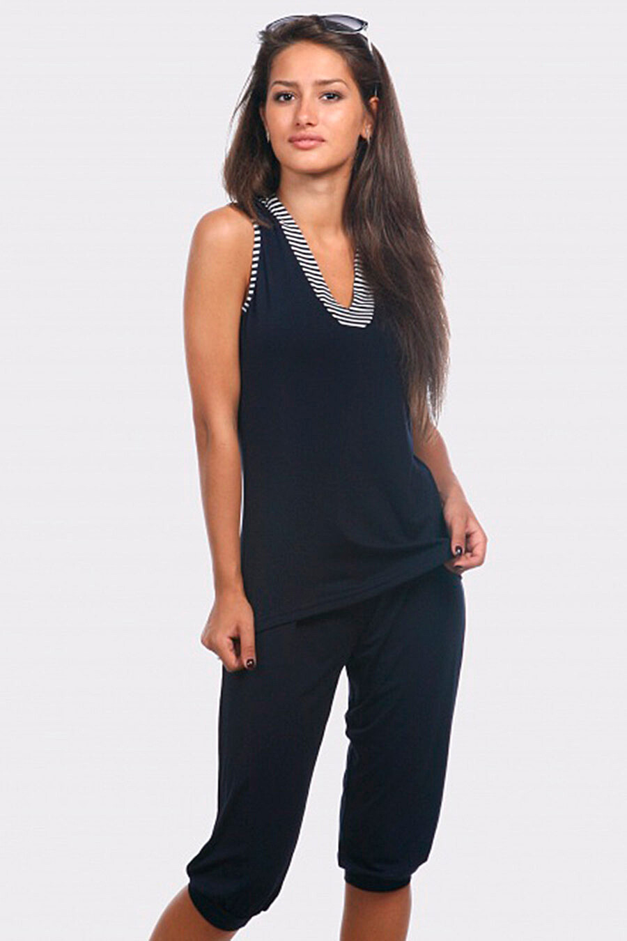 Бриджи SHARLIZE (700859), купить в Moyo.moda