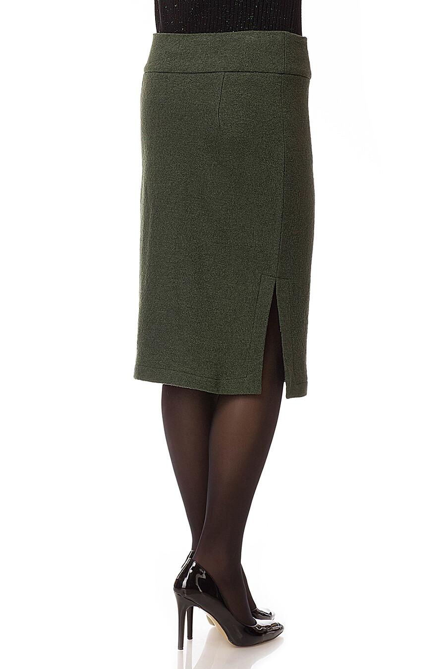 Юбка LA VIA ESTELAR (70137), купить в Moyo.moda