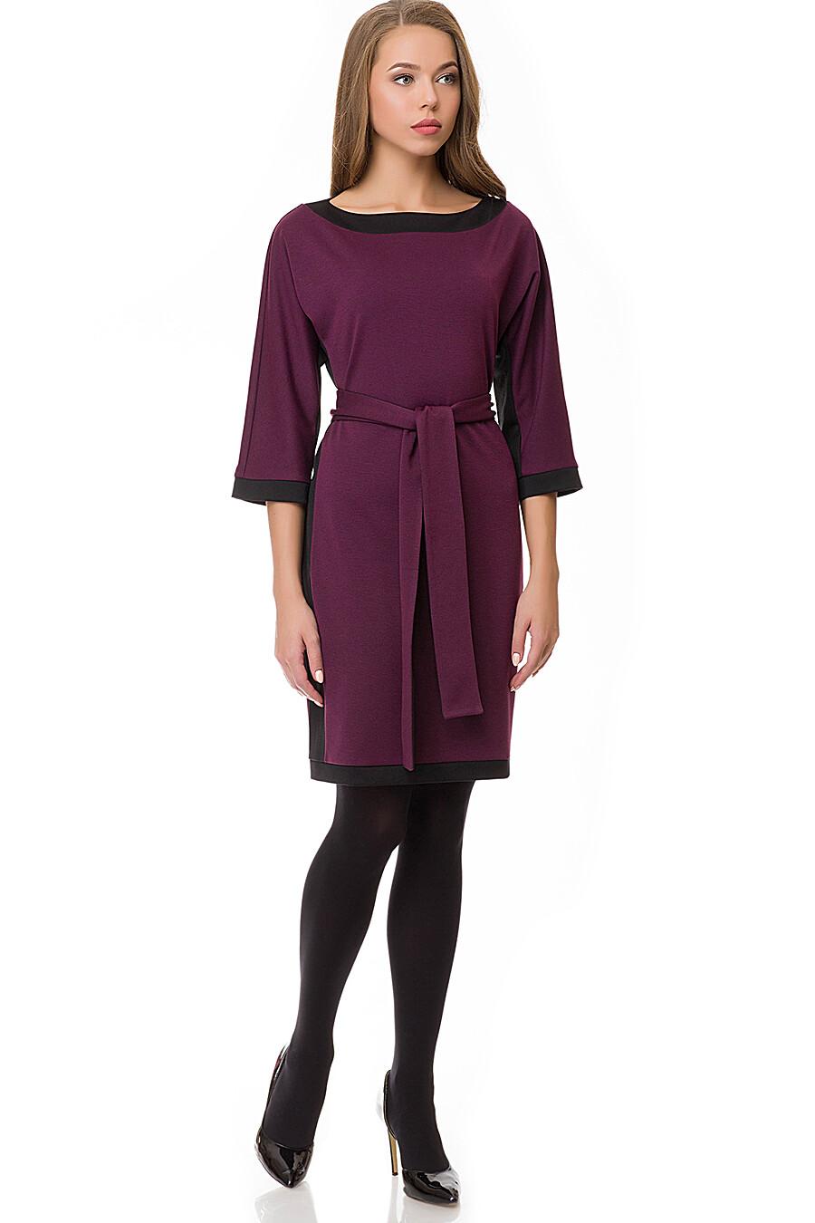 Платье #70383