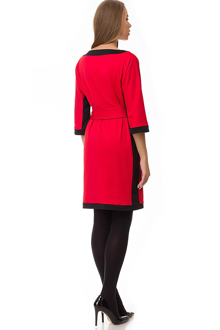 Платье #70384