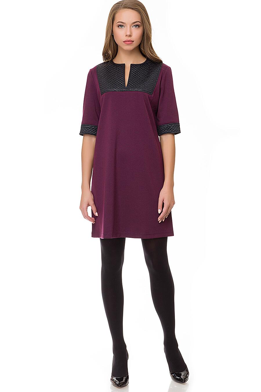 Платье #70389