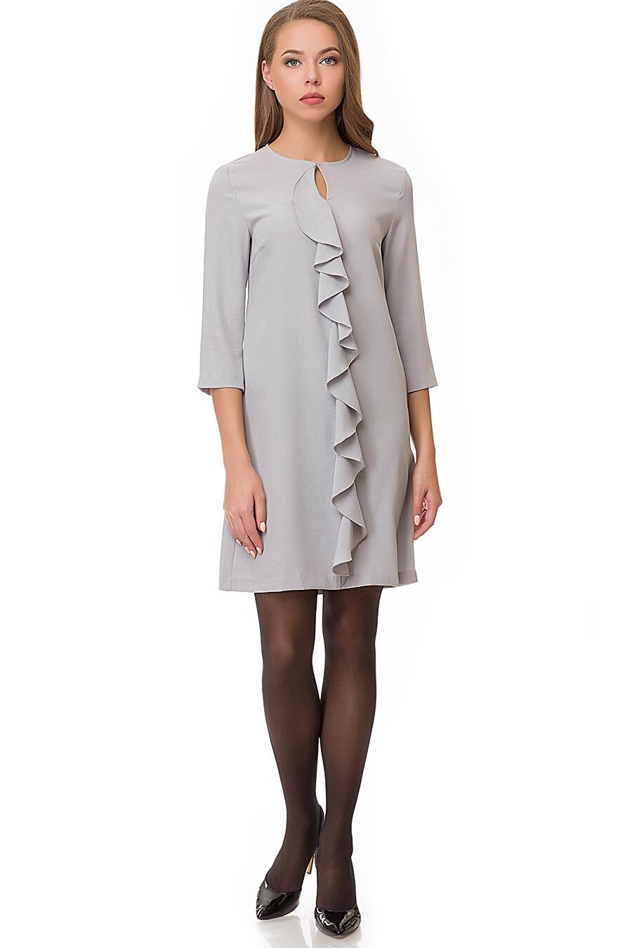 Платье #70393
