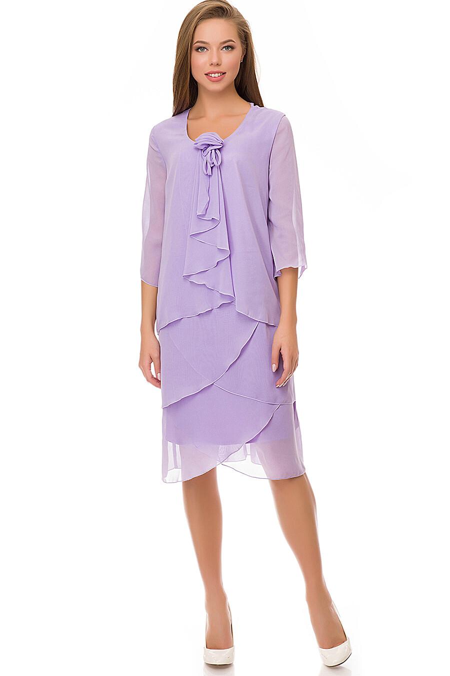 Платье #70438