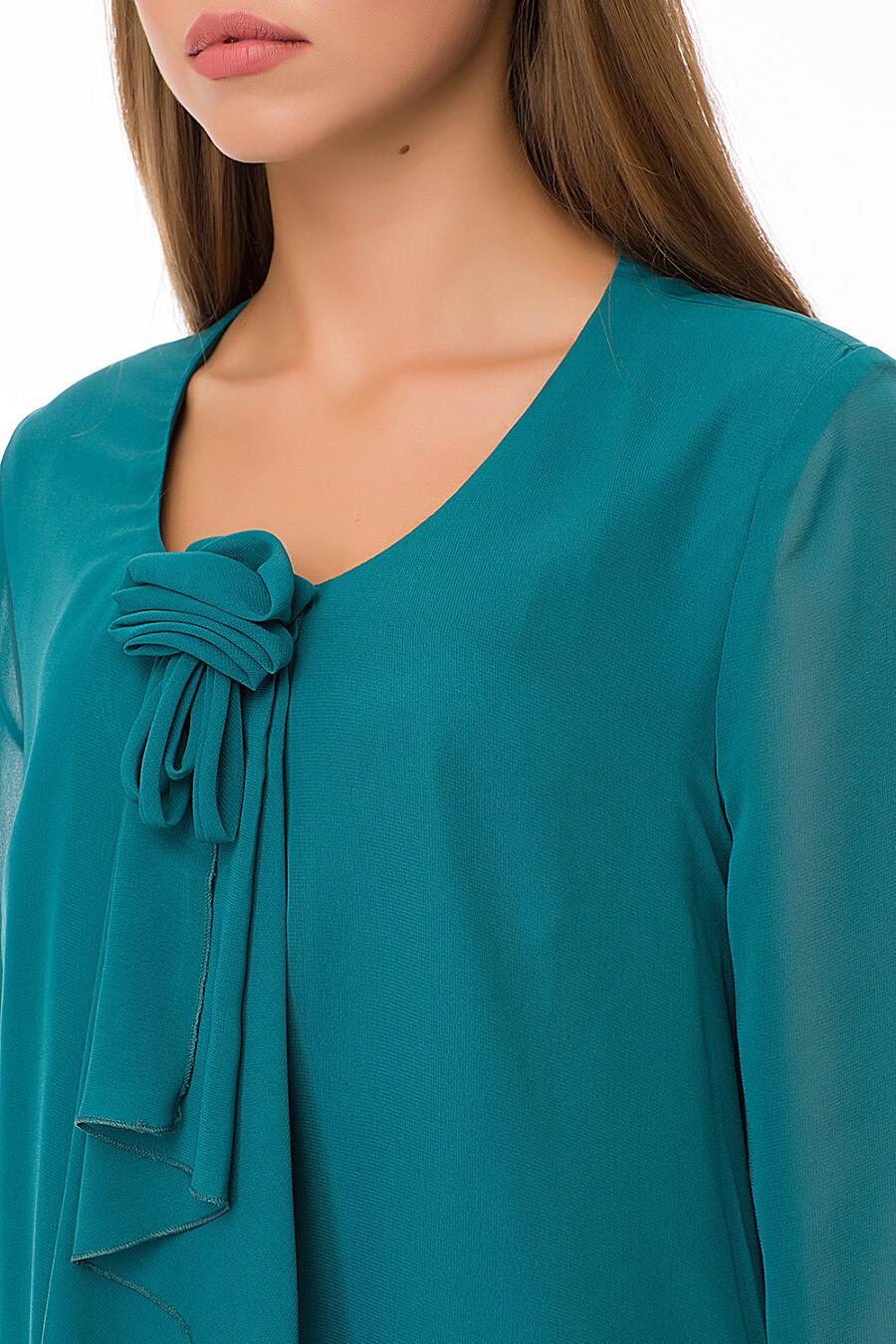 Платье #70440
