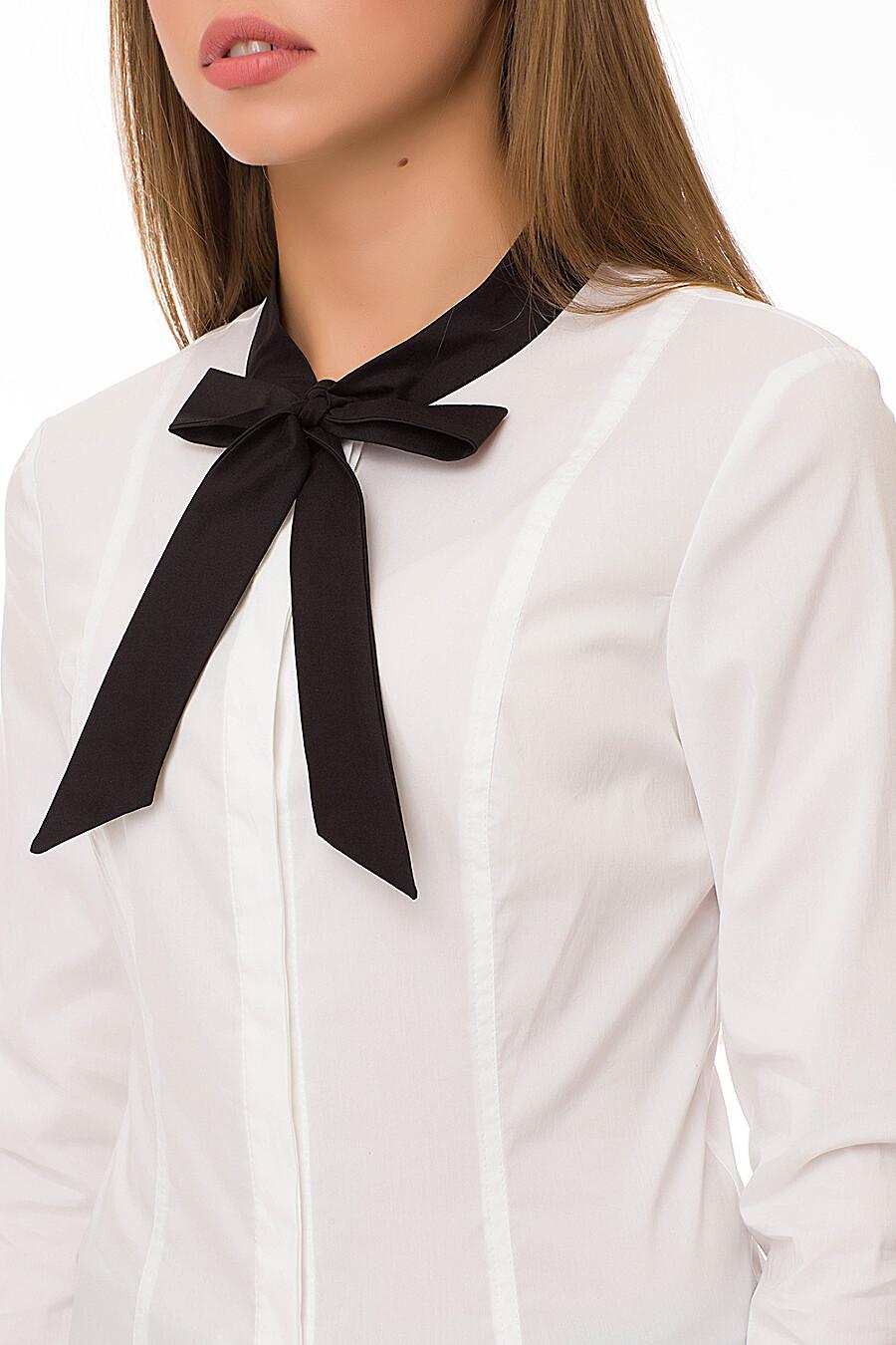 Рубашка #70443