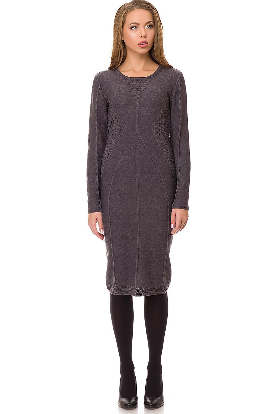 Платье #70513