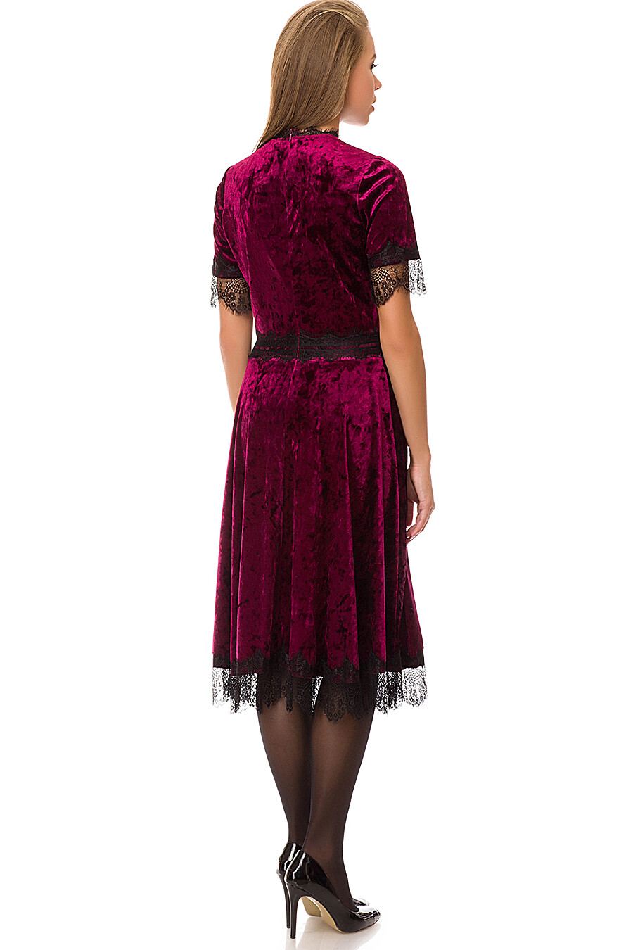 Платье #70525