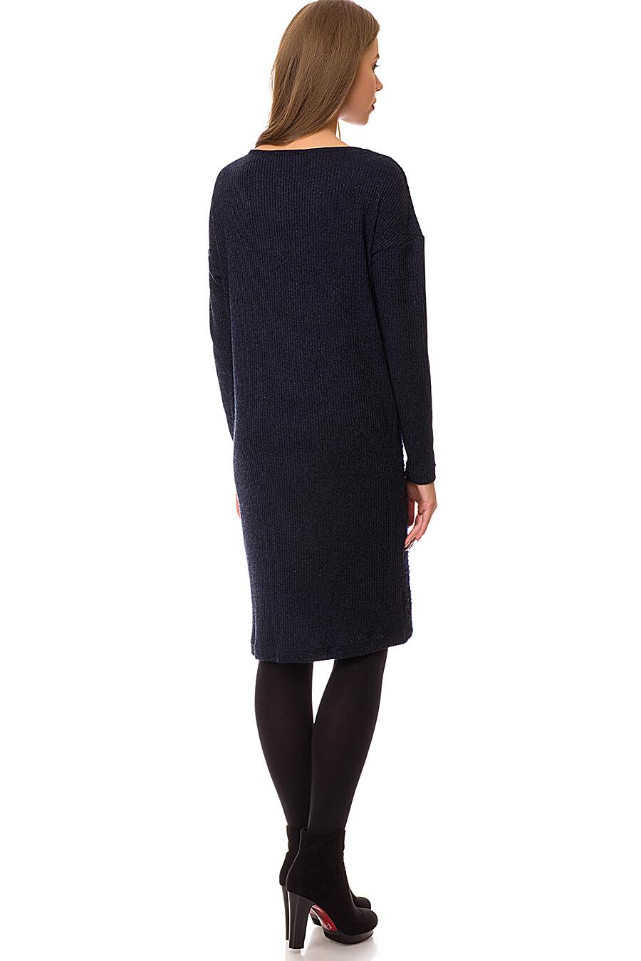 Платье #70571