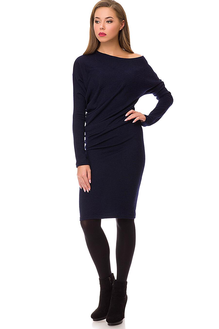 Платье #70574