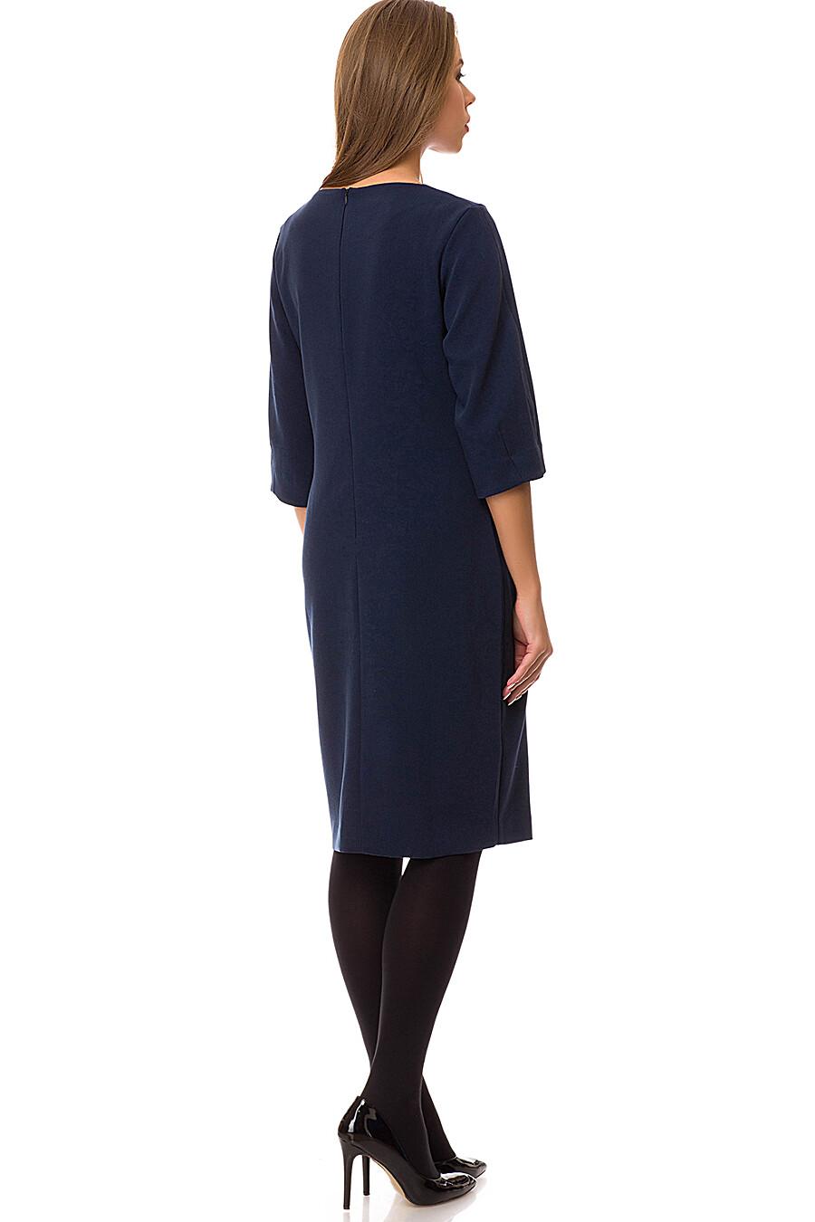 Платье #70580