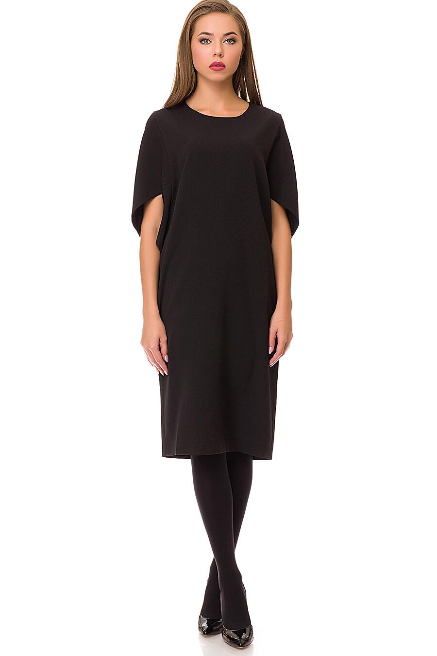 Платье #70582