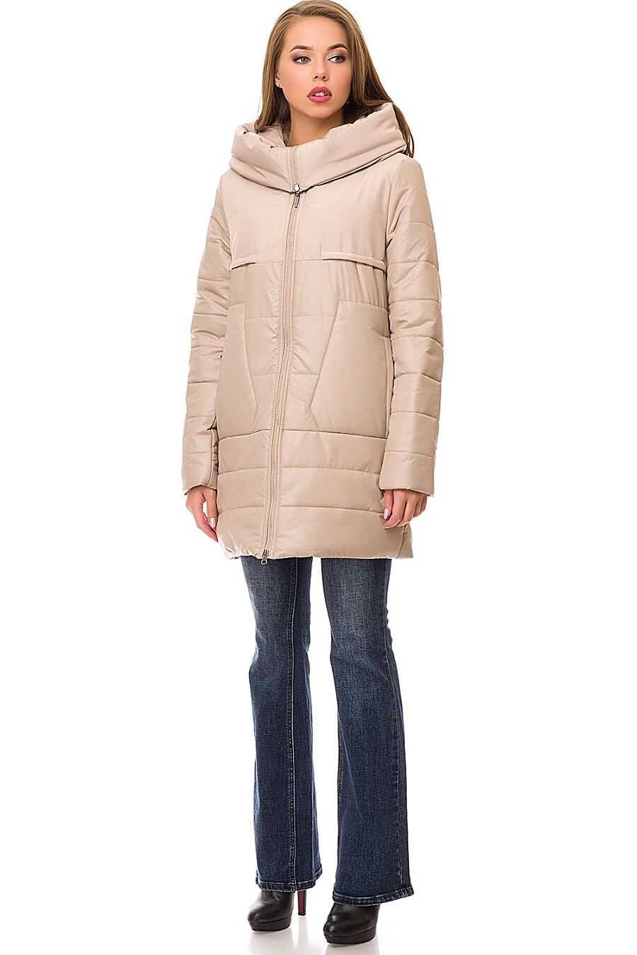 Пальто #70632