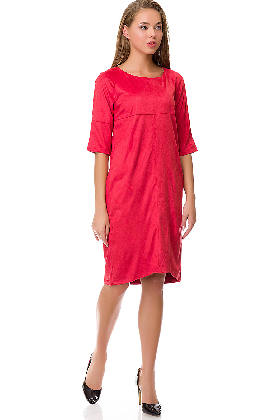 Платье #70686