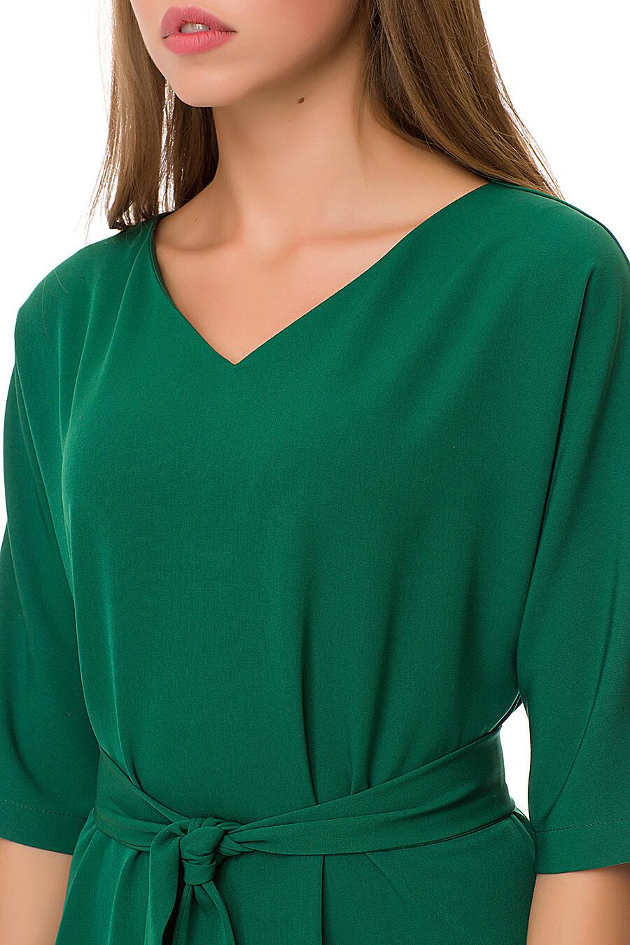 Платье #70712