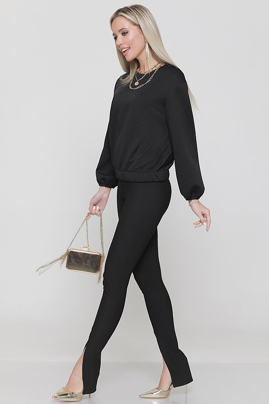 Блуза DSTREND (707659), купить в Moyo.moda