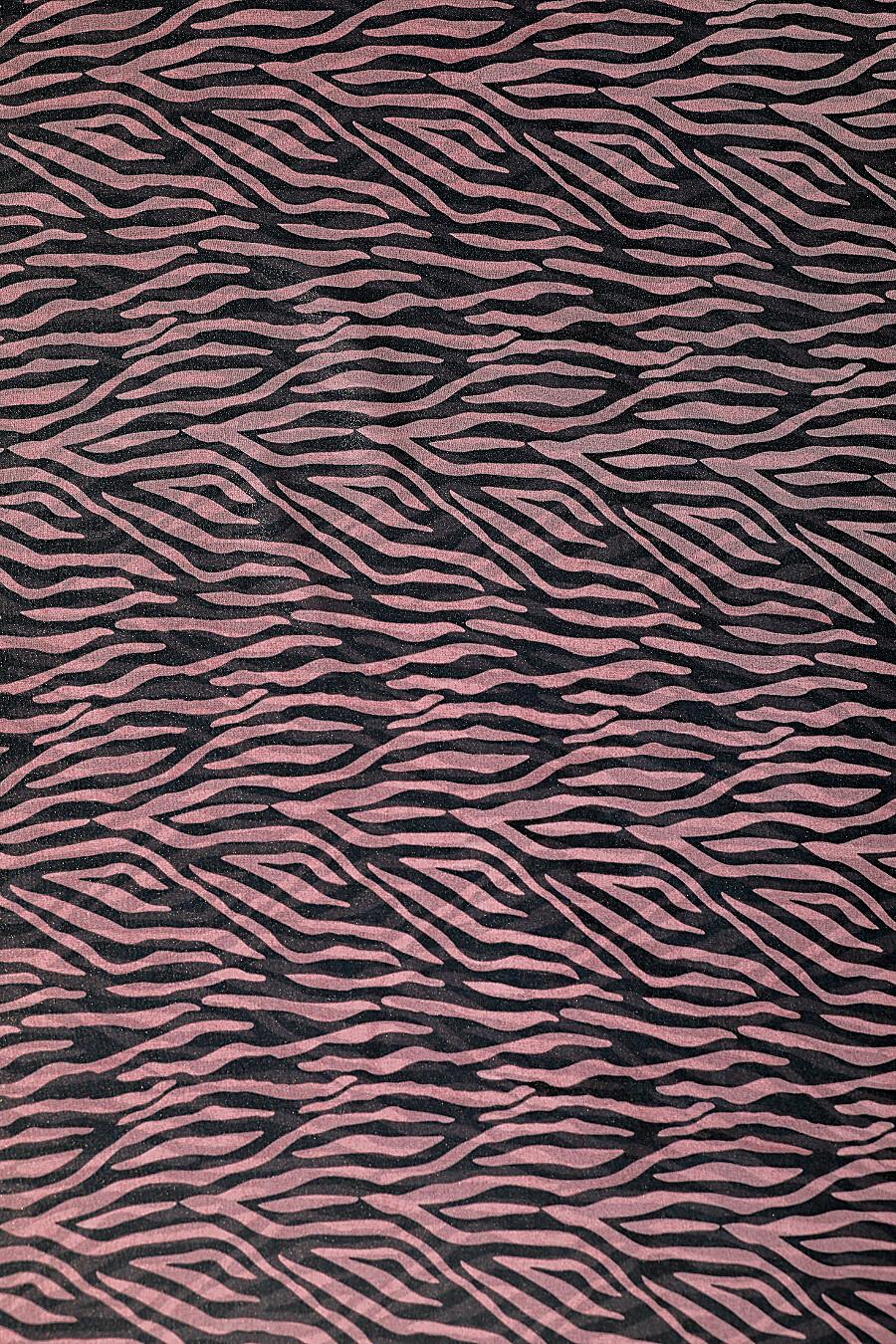 Палантин DSTREND (707671), купить в Moyo.moda