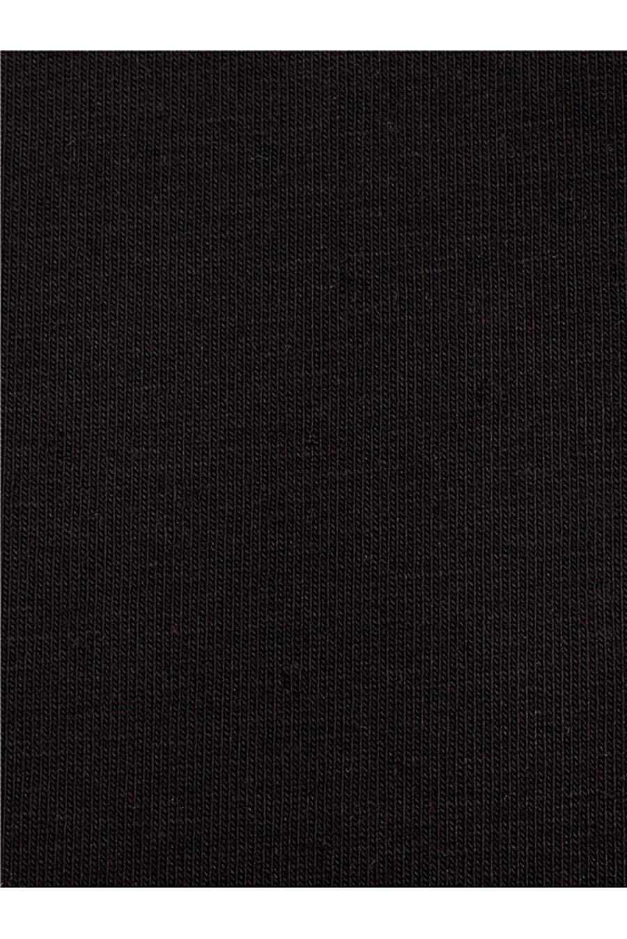 Туника  для женщин АПРЕЛЬ 707969 купить оптом от производителя. Совместная покупка женской одежды в OptMoyo
