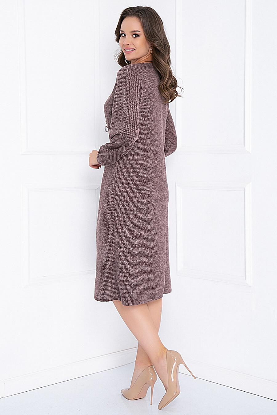 Платье BELLOVERA (708094), купить в Moyo.moda