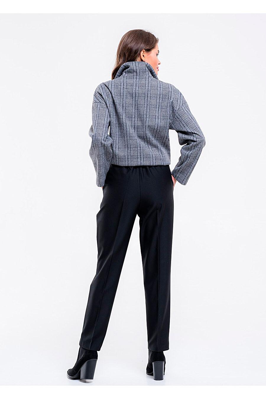 Брюки ARGENT (708200), купить в Moyo.moda