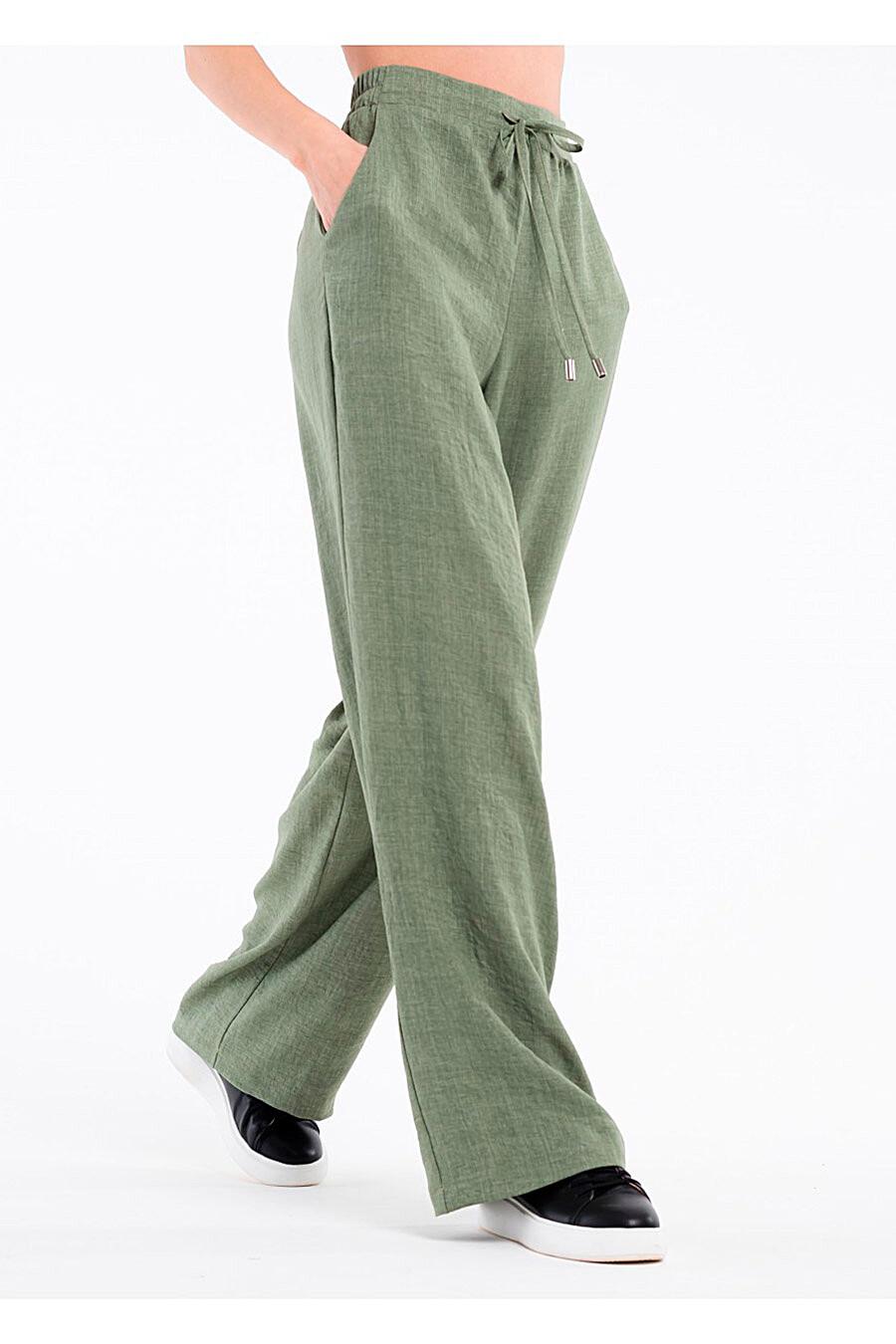 Костюм (Рубашка+Брюки) ARGENT (708203), купить в Moyo.moda