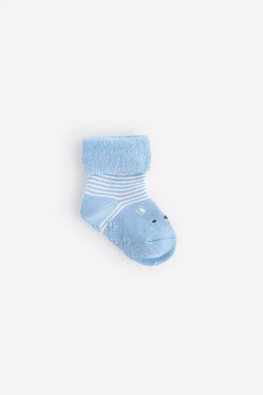Носки CROCKID (708263), купить в Moyo.moda