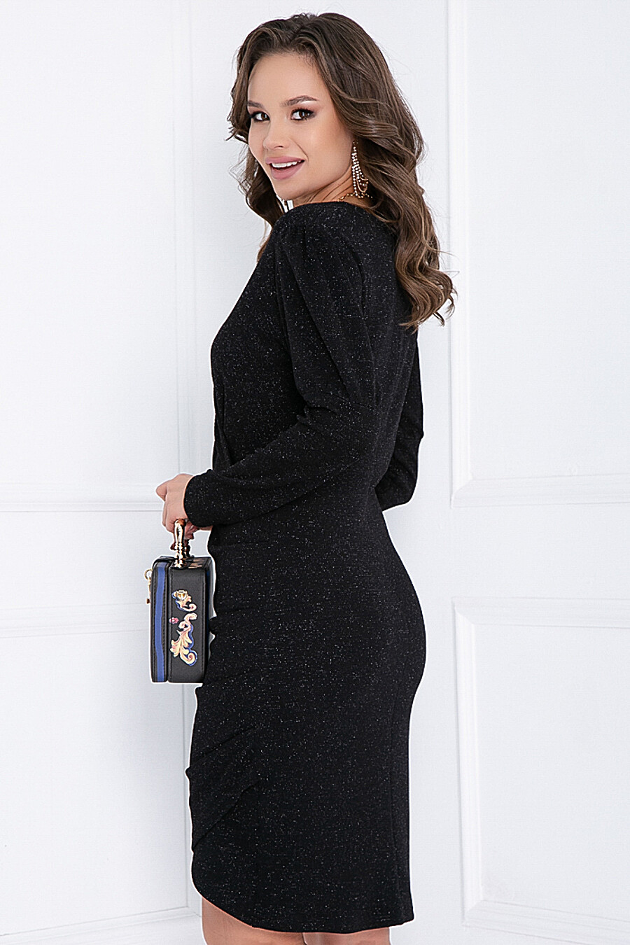 Платье BELLOVERA (708370), купить в Moyo.moda