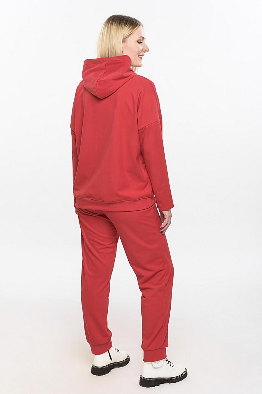 Костюм (Худи+Брюки) RISE (708387), купить в Moyo.moda