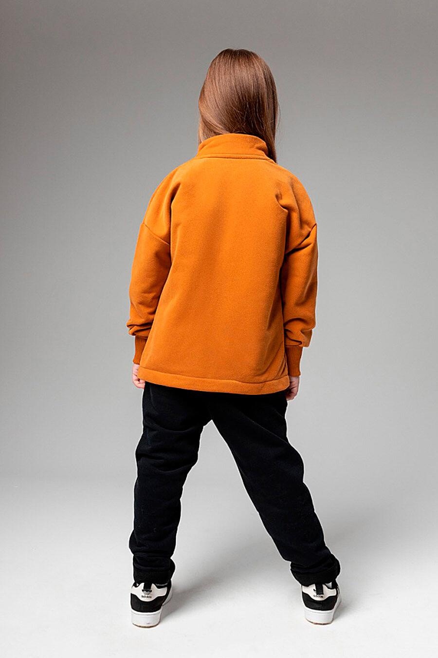 Брюки BODO (708610), купить в Moyo.moda