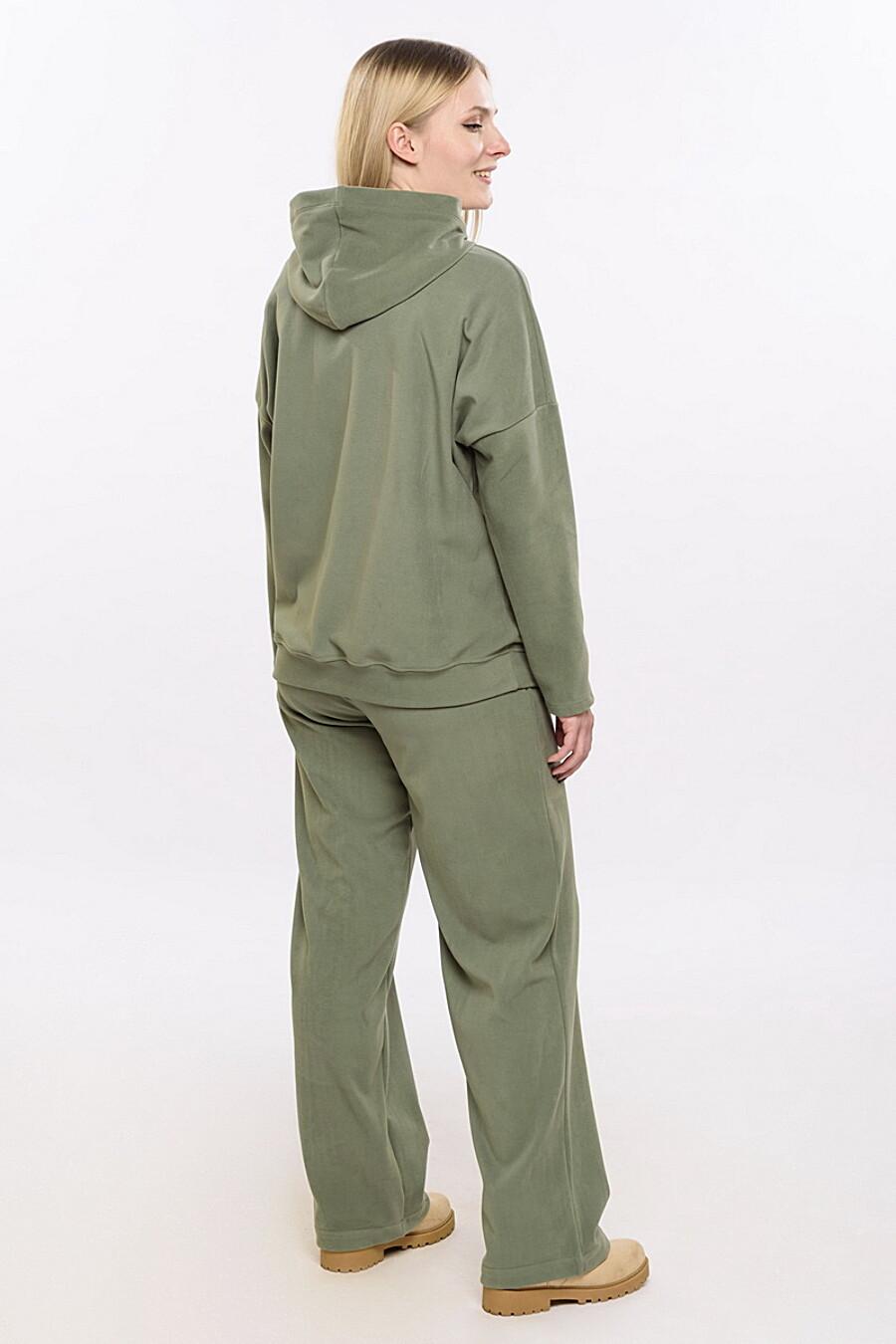 Костюм (Худи+Брюки) RISE (708633), купить в Moyo.moda