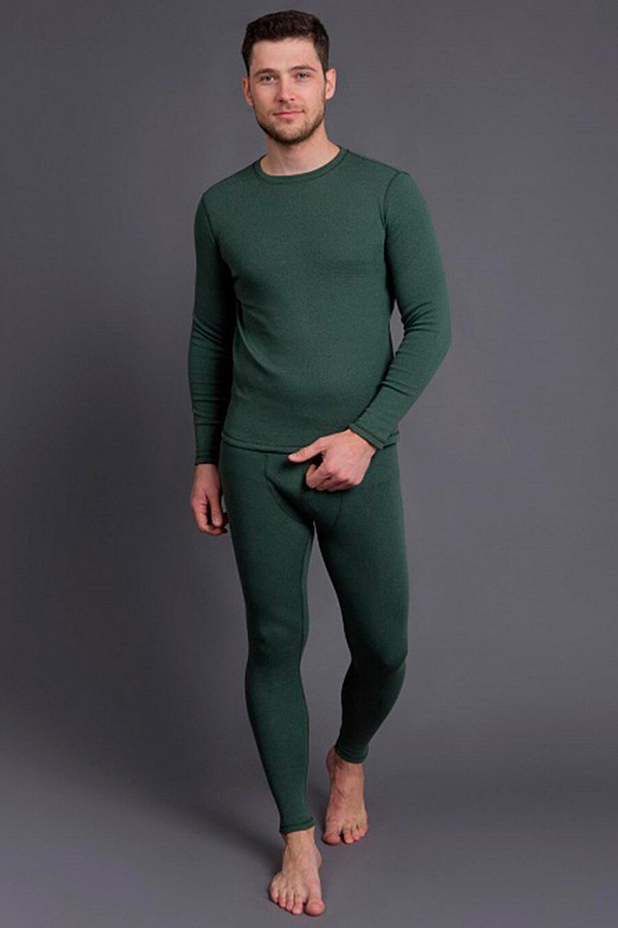 Лонгслив SHARLIZE (708851), купить в Moyo.moda