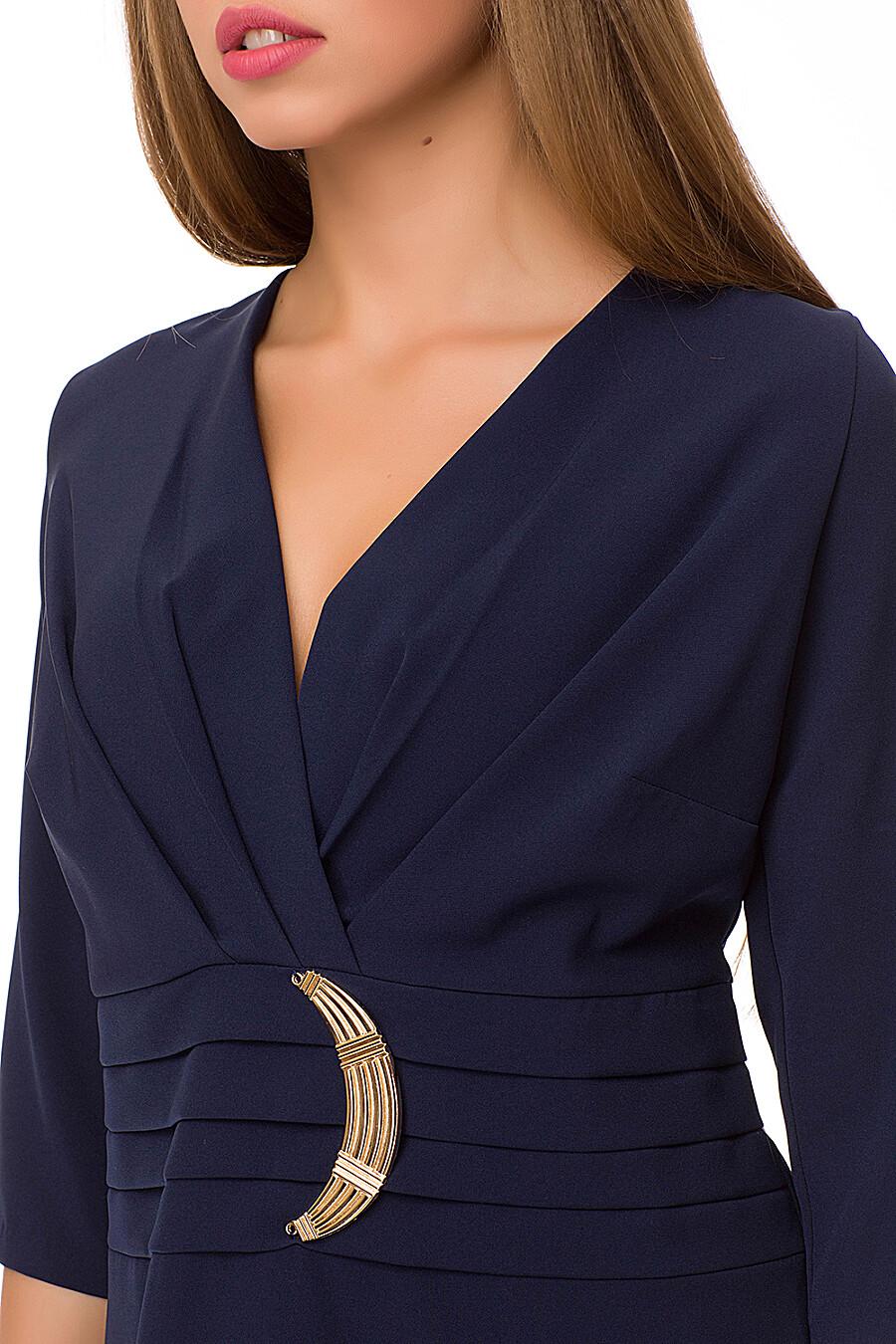 Платье #72206