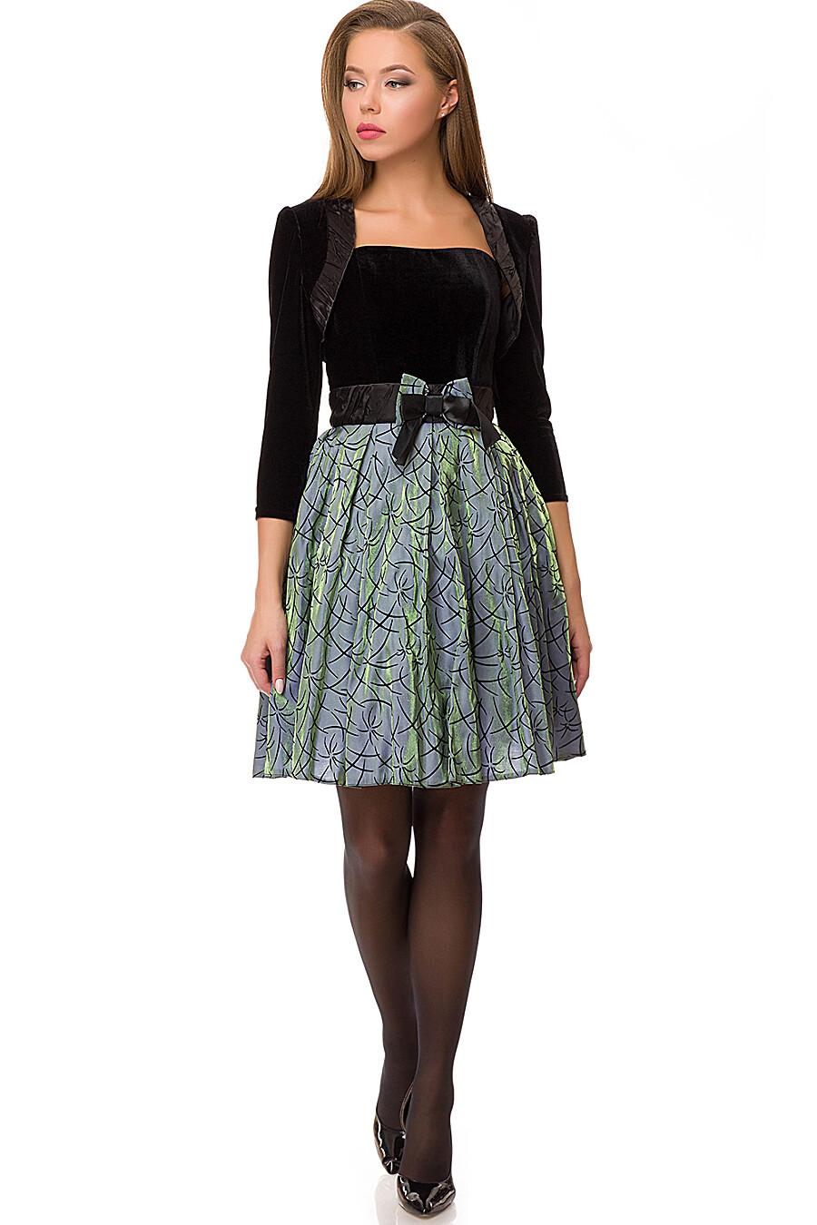 Платье #72208