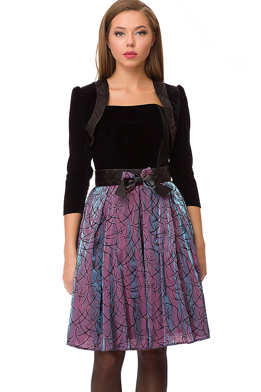 Платье #72209