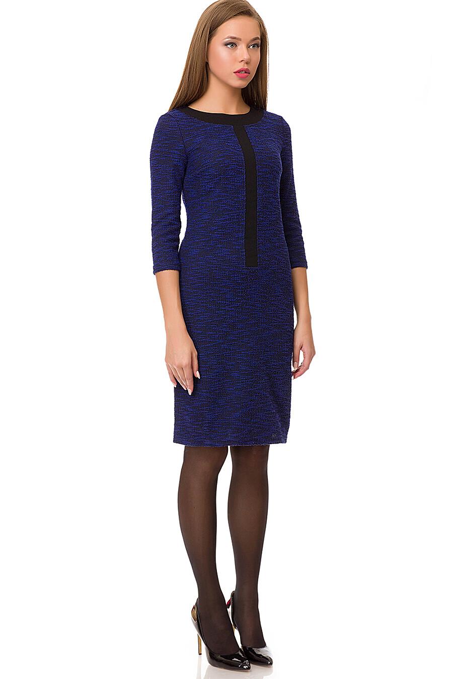 Платье #72227